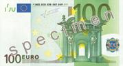 100eurofr