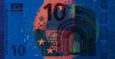 10_euro_front_uvc