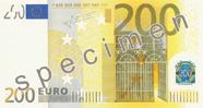 200eurofr