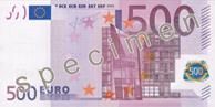 500eurofr