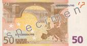 50eurore