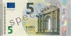 5euro_front_europa