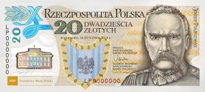 PLN20_f