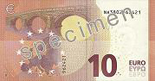 new10eurore