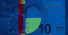 uvlight_new_10_euro_back