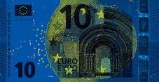 uvlight_new_10_euro_front