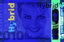 Hybrid_unbedruckt_UV_Licht_Web_DSC_4336_IMAGE_1COL