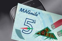magnite__IMAGE_1COL