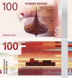 Norges_motiv