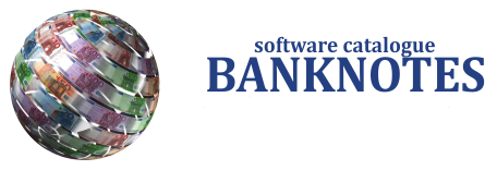 banknoteinfo