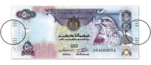 AED5h