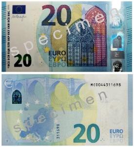 eur20new