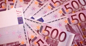 EUR5h