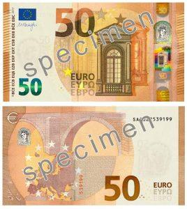 EUR5017